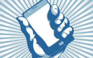 Как получить распечатку телефонных разговоров