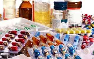 Что такое гомеопатический препарат