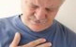 Как лечить недостаточность кардии