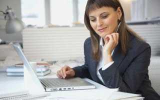 Что нужно знать для работы в банке