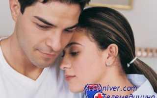 Как отличить дружеские чувства от влюбленности
