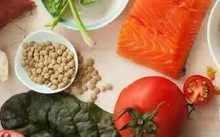 Какие продукты укрепляют стенки сосудов