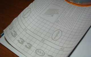 Как самостоятельно изготовить печатную плату в домашних условиях