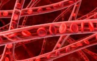 Как улучшить анализ крови