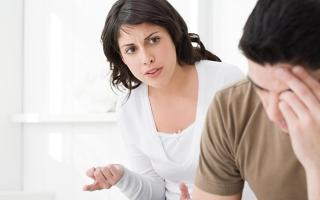 Как можно быстро развестись