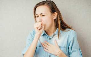 Как определить туберкулез