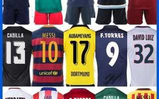 Что означают номера у футболистов