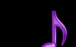 Как определить музыкальный слух
