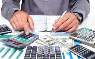 Как взять кредит, если есть просрочки