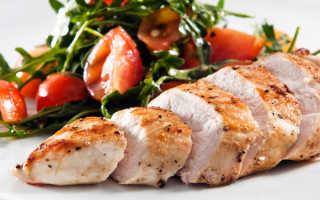 Как приготовить куриную грудку сочной и мягкой: рецепт на сковородке и в духовке
